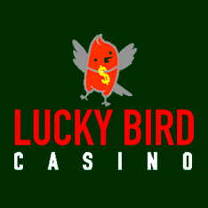 Lucky Bird Casino