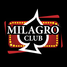 Milagro Club Casino