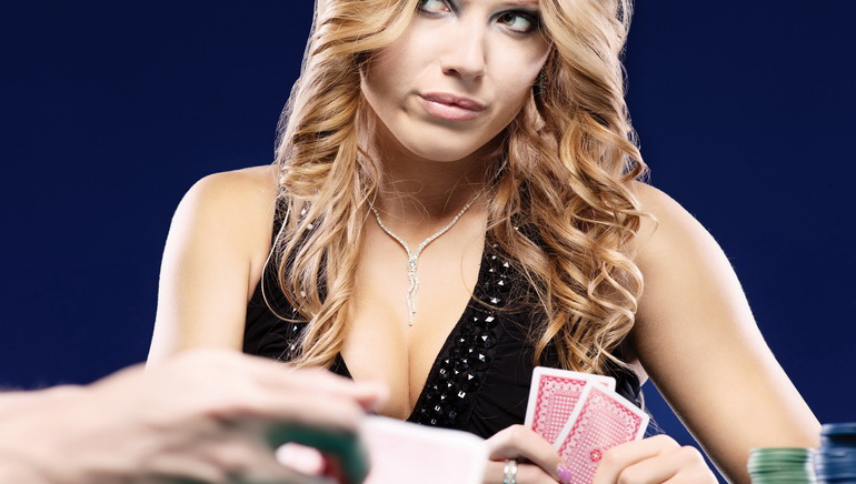 High Roller Bonuses at High Stake Casinos