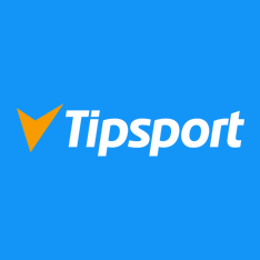 TipSport Sports